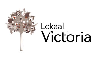 Lokaal Victoria